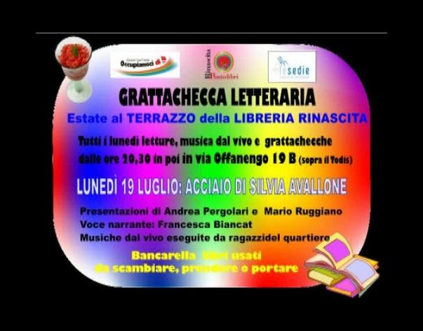 grattachecca-letteraria