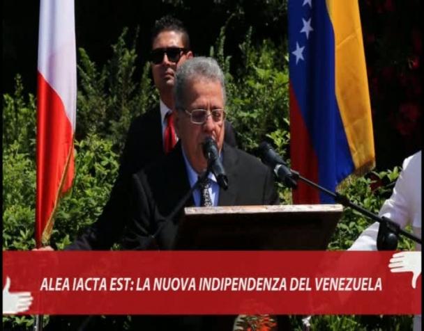 alea-iacta-est-la-nuova-indipendenza-del-venezuela-chavista