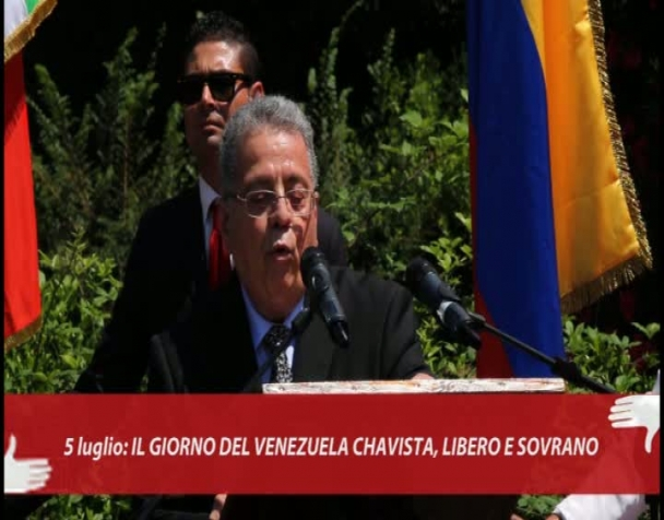 il-giorno-del-venezuela-chavista-libero-e-sovrano