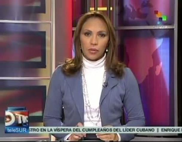 venezuela-presidente-maduro-approfondisce-campagna-contro-la-corruzione