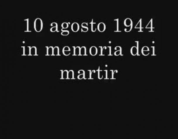 i-martiri-di-piazzale-loreto-10-agosto-1944