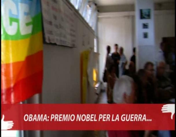 obama-premio-nobel-per-la-guerra
