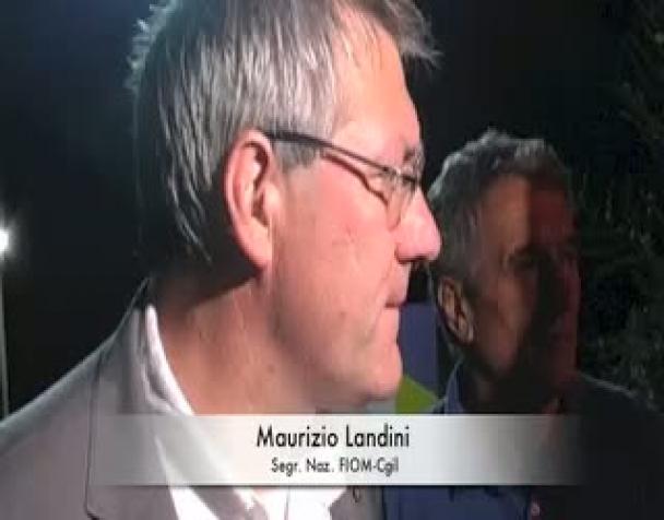 landini-domani-a-roma-per-la-costituzione