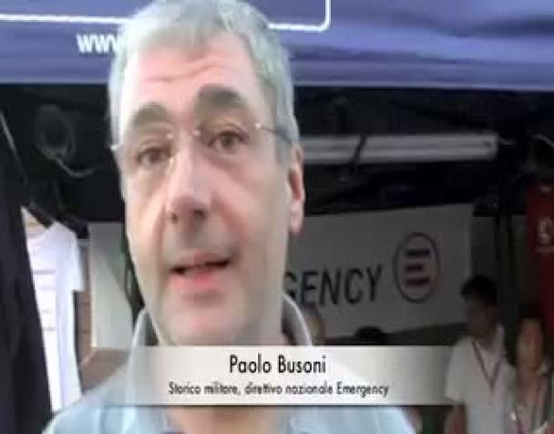 paolo-busoni-di-emergency-interviene-su-f35