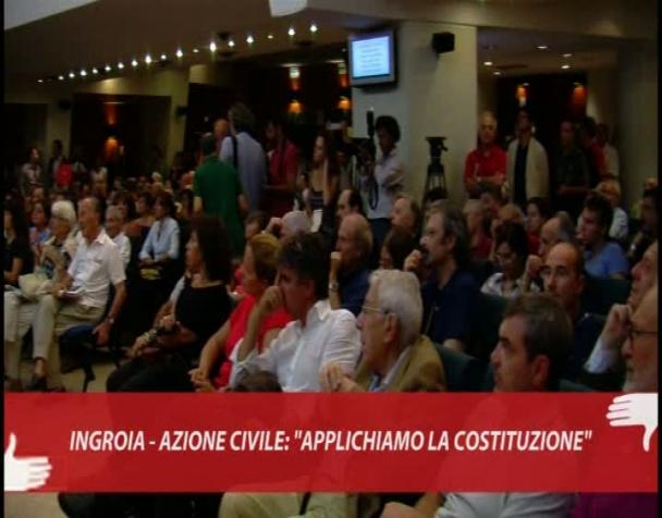 ingroia-azione-civile-applichiamo-la-costituzione