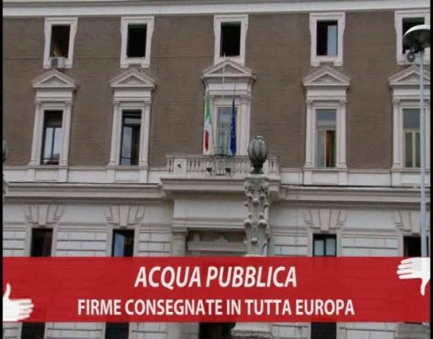 acqua-pubblica-consegnate-firme-in-tutta-europa