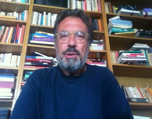cremaschi-scrive-a-landini-e-rodota-insieme-contro-napolitano-per-la-costituzione