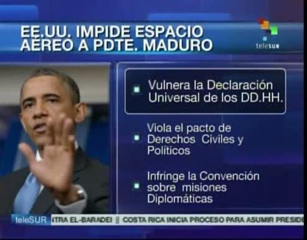 stati-uniti-negano-spazio-aereo-al-presidente-del-venezuela-nicolas-maduro