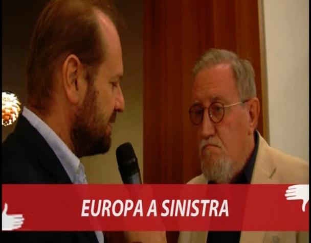 europa-a-sinistra