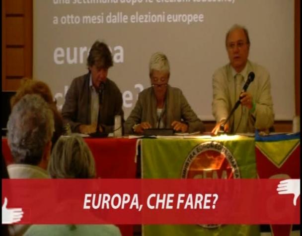 europa-che-fare