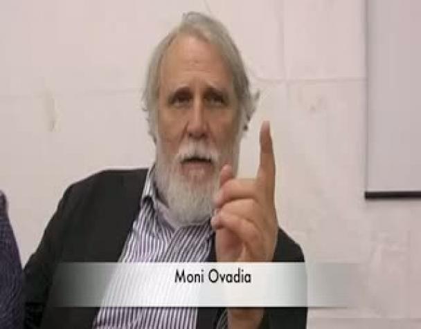 moni-ovadia-sulla-siria-un-conflitto-mondiale
