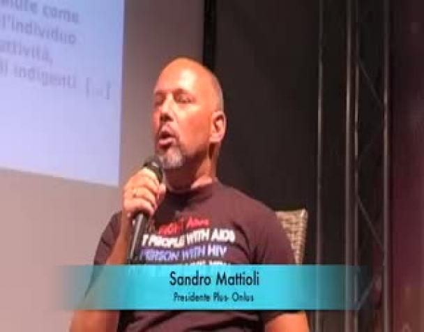 sandro-mattioli-pres-di-plus-onlus-presenta-la-prima-organizzazione-italiana-di-persone-lgbt-sieropositive