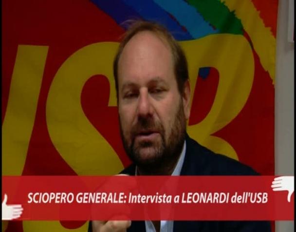 sciopero-generale-intervista-a-leonardi-usb