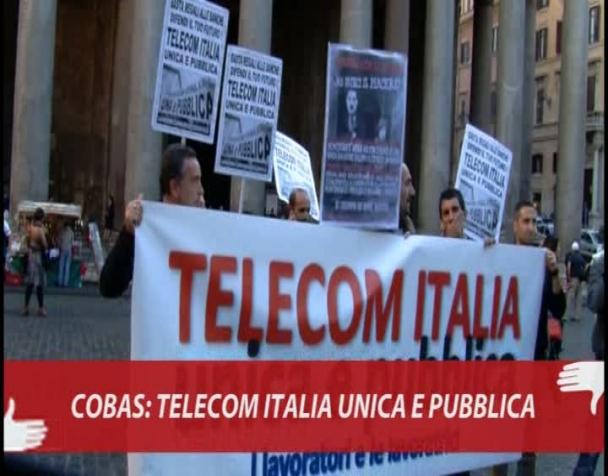 cobas-telecom-unita-e-pubblica