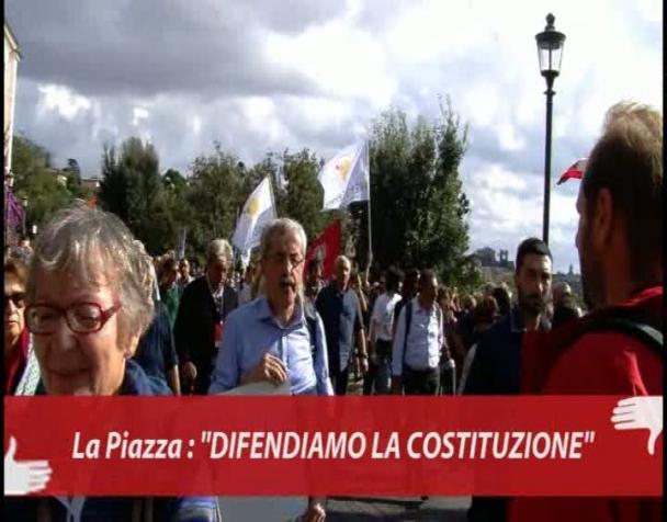 la-piazza-difendiamo-la-costituzione