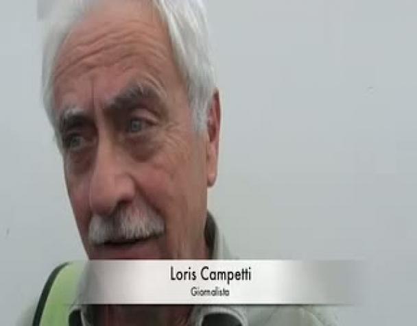 loris-campetti-salviamo-la-costituzione-per-ricostruire