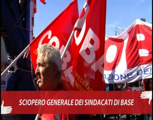 sciopero-generale-dei-sindacati-di-base