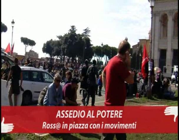 assedio-al-potere-ross-in-piazza-con-i-movimenti