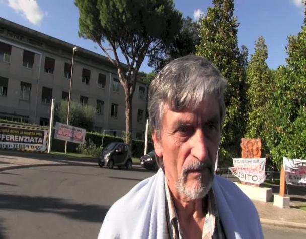 no-totodiscarica-intervista-a-maurizio-melandri-del-comitato-di-malagrotta