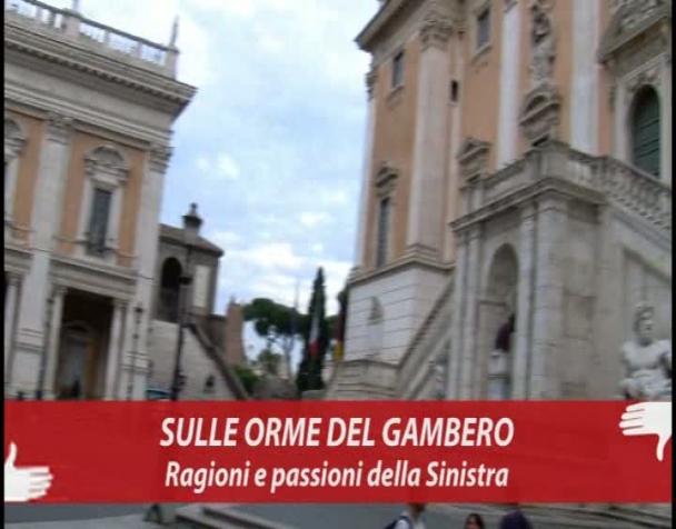 walter-tocci-pd-sulle-orme-del-gambero-ragioni-e-passioni-della-sinistra