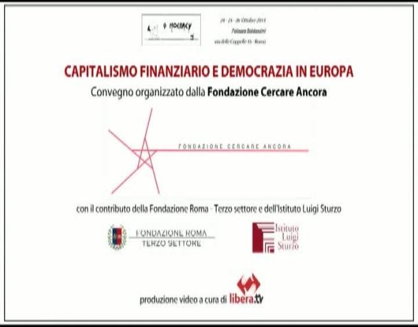 gianni-rinaldini-capitalismo-e-democrazia