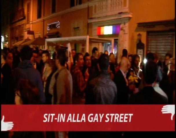 no-omofobia-sit-in-alla-gay-street