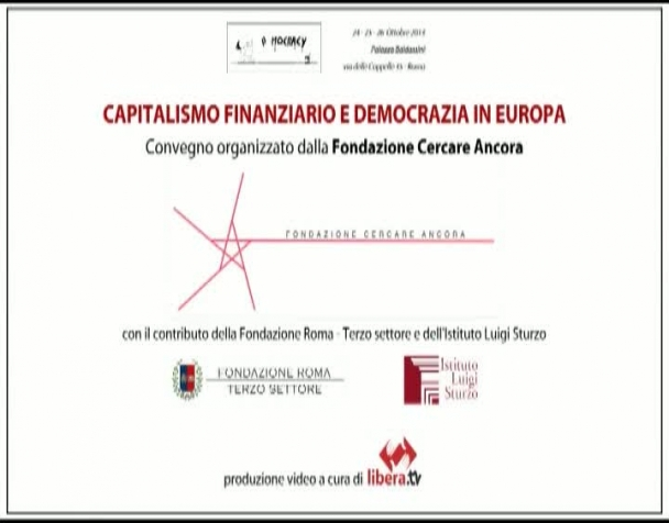 marco-berlinguer-capitalismo-e-democrazia