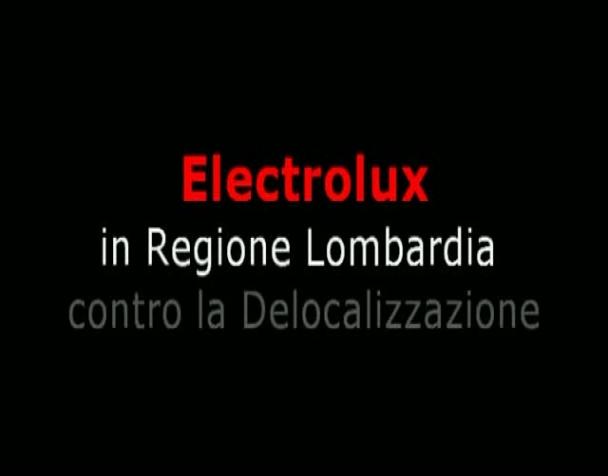 electrolux-lavoratori-in-lotta