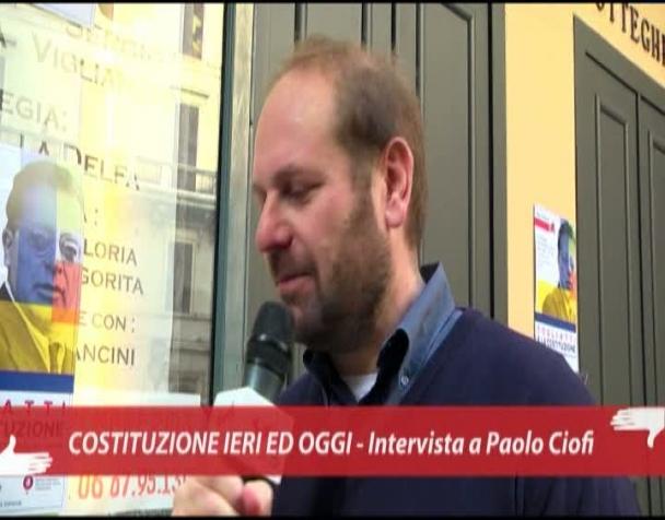 il-pci-e-la-costituzione-intervista-a-paolo-ciofi