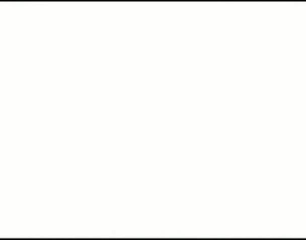 giampasquale-santomassimo-secondo-intervento-togliatti-e-la-costituzione