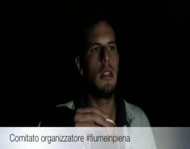 stop-biocidio-il-16-in-piazza-a-napoli-fiumeinpiena