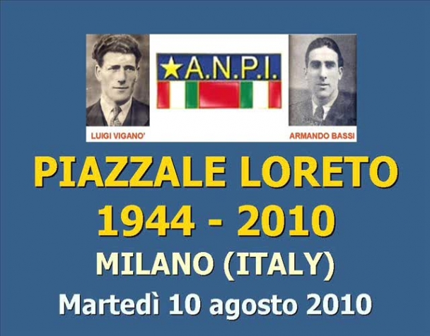 piazzale-loreto-10-agosto-1944-wwii-milano-italy