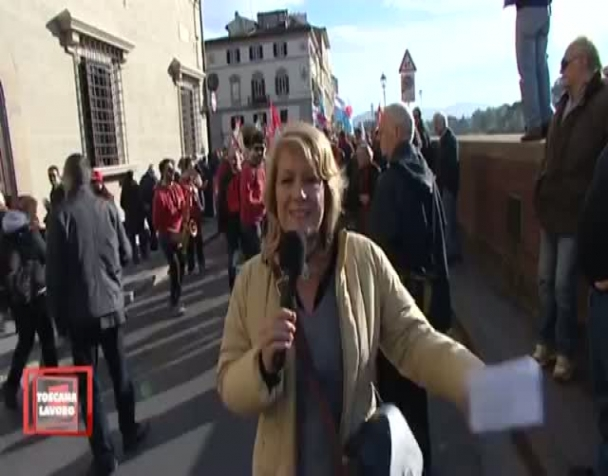 sciopero-generale-cgil-toscana