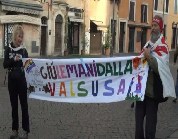 no-tav-scontri-a-roma-immagini-esclusive-libera-tv