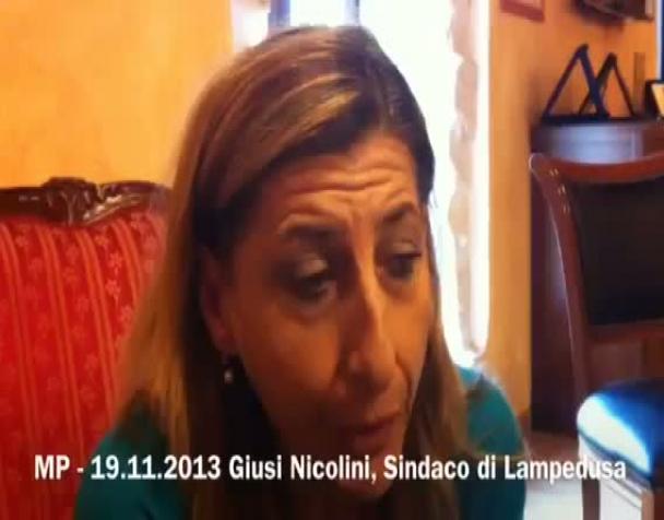 lampedusa-il-sindaco-giusi-nicolini