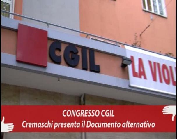 congresso-cgil-cremashi-presenta-il-documento-alternativo