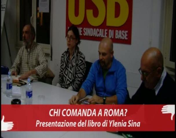 chi-comanda-a-roma-presentazione-del-libro-di-ylenia-sina-2