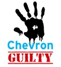 Correa chiederà appoggio a Unasur e ALBA per sentenza ONU contro Ecuador su caso Chevron