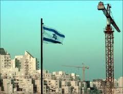 UE: Sanzioni economiche contro Israele