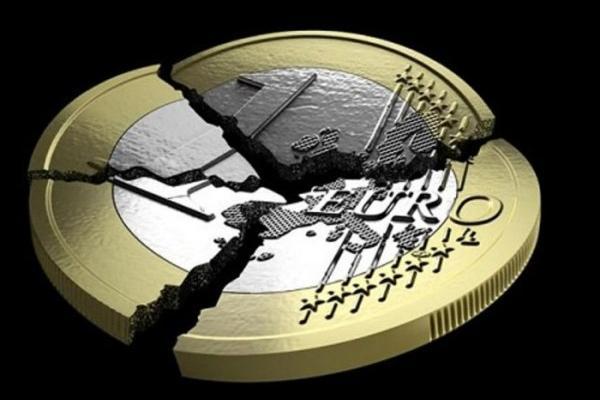 Il fallimento dell'Euro – Giorgio Cremaschi