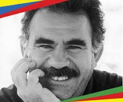Il testo integrale della dichiarazione di Öcalan per il Newroz