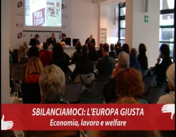 sbilanciamoci-leuropa-giusta-economia-lavoro-e-welfare