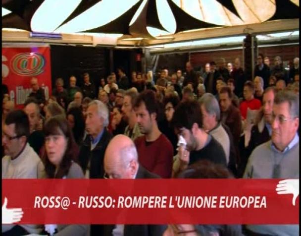 ross-russo-rompere-lunione-europea