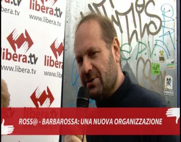 ross-barbarossa-una-nuova-organizzazione