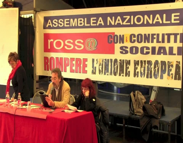 assemblea-nazionale-di-rossa-relazione-di-giorgio-cremaschi
