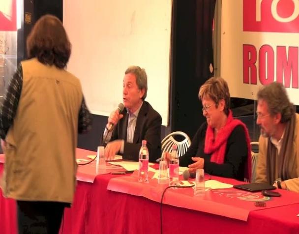 assemblea-nazionale-di-rossa-relazione-di-franco-russo