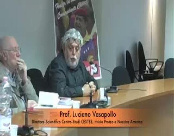 conferenza-la-transizione-bolivariana-al-socialismo-prof-luciano-vasapollo