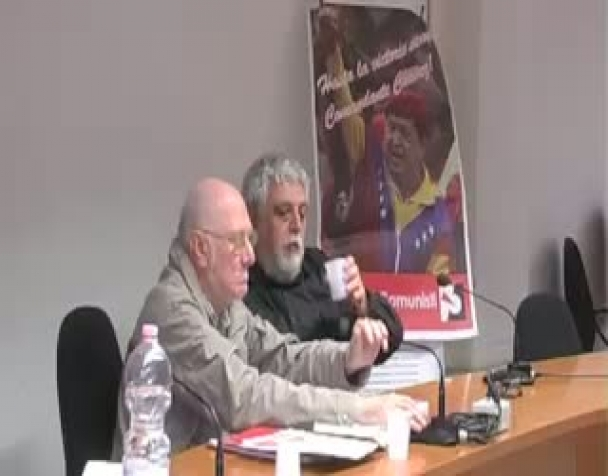 conferenza-la-transizione-bolivariana-al-socialismo-ministro-jorge-giordani