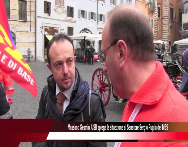 salviamo-la-croce-rossa-sciopero-ed-iniziative-contro-la-privatizzazione