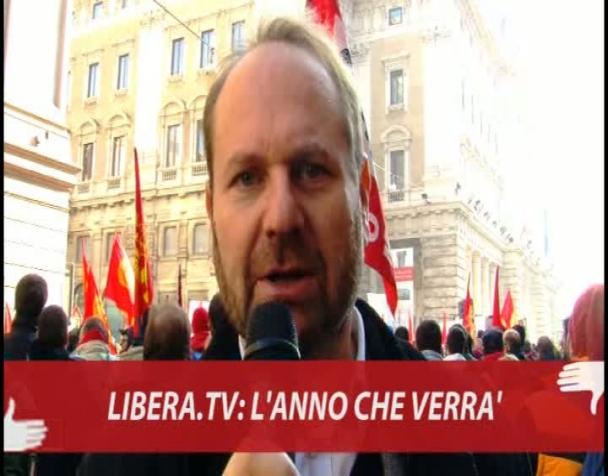 liberatv-lanno-che-verra